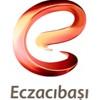 Eczacibasi
