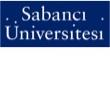 Sabanci